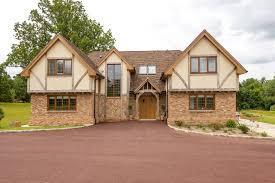 100 farmhouse see a modern family farmhouse that can pick