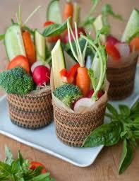 healthy easter baskets easter baskets