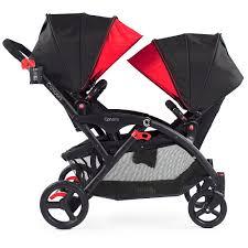 socle siege auto chicco poussette tandem contours options noir contours babies r us