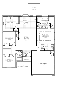 home floorplan the carlisle elite oklahoma new home from home creations