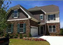 byers creek homes in mooresville nc real estate