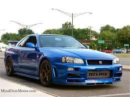nissan r34 skyline gtr japanese cars pinterest nissan r34