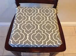 the 25 best kitchen chair pads ideas on pinterest kitchen chair