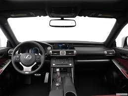 lexus distributor uae lexus is 2016 350 f sport platinum in uae new car prices specs