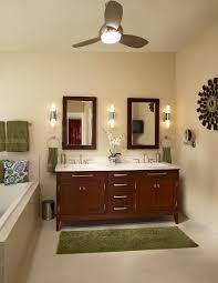 Bathroom Mirrors And Lighting Six Lighting Concepts For Bathroom - Bathroom mirrors and lighting