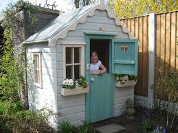 childs cottage playhouse 5ft x 4ft playhouses the playhouse
