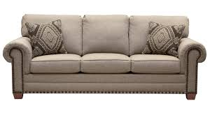 country sofas and loveseats hill country sofa gallery furniture