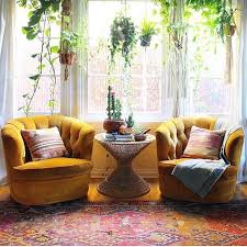 Pictures Of Home Decor Best 25 Mustard Yellow Decor Ideas On Pinterest Mustard Living
