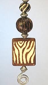 zebra print ceiling fan zebra square leopard cheetah print ceiling fan pull chain in brown