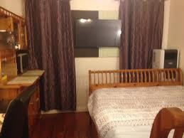 chambre chez l habitant los angeles casablanca homestay los angeles chambre chez l habitant reseda