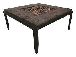 home depot rockford black friday newcastle lp gas fire pit bowl walmart com