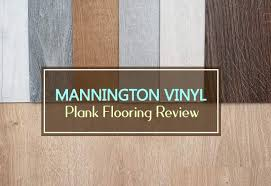 what color of vinyl plank flooring goes with honey oak cabinets mannington vinyl plank flooring review 2021