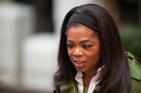 Oprah Winfrey Resume Oprah Winfrey U0027s Career Advice Is Just As Helpful As You U0027d Expect