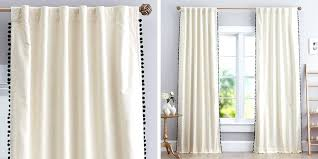Light Block Curtains Light Blocking Curtains Blackout Curtains Light Blocking Curtains