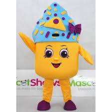buy mascot costumes animal cartoon costumes mascot a cheap