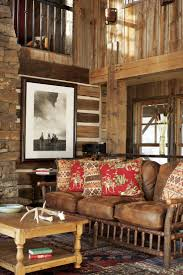 Rustic Living Rooms by 1626 Best Western Southwest Rustic Decor Images On Pinterest