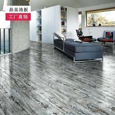 gray wood laminate flooring floor your light greylight