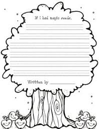 best 25 writing papers ideas on different types of
