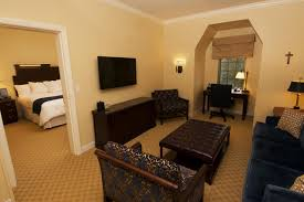 Used Furniture For Sale South Bend Indiana Morris Inn At Notre Dame South Bend In Booking Com