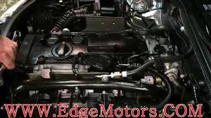 2006 2008 vw and audi 2 0t fsi motors camshaft follower