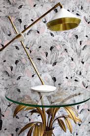 12 best trends flamingos images on pinterest flamingo