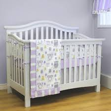 Lilac Nursery Curtains Impressive Lilac Nursery Curtains Inspiration With Lilac Nursery