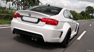 widebody evo edo competition bmw m3 evo wide body 2013 rear hd wallpaper 29