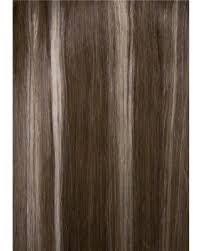 ds hair extensions don t miss this deal on ds secret nhsfihrh 4613 flip in human hair