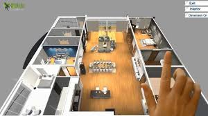 floor plan design reality floor plan design for touch screen vr glasses