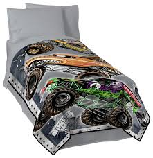 Truck Bedding Sets Truck Bedding Bedding Designs