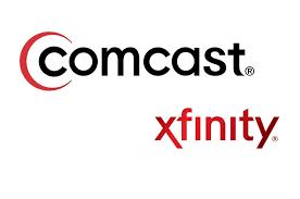 comcast home internet plans best xfinity comcast internet plans whistleout