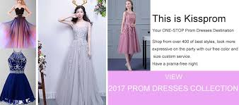 prom dress stores buy bridesmaid dresses online prom dresses