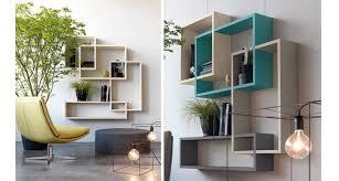 ingressi moderne i mobili per ingresso complementi di arredo