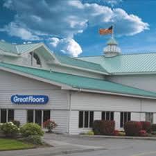 great floors 12 reviews flooring 3200 nw randall way