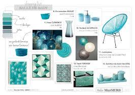 駑ission de cuisine 駑ission cuisine 2 28 images architecture d int 233 rieur