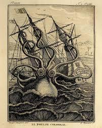 Nautical Painting Best 10 Nautical Art Ideas On Pinterest Nautical Painting