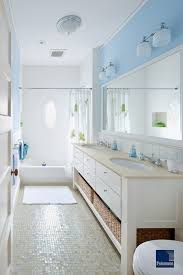 Modern White Bathroom Vanity Others Inspirational Bathroom Vanity Ideas For Small Bathrooms