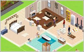 Home Design Game By Teamlava Home Design Story Home Design Ideas