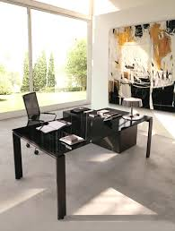 Desk Shapes Desk Desk Units 44 Trendy Cool Modern Desk L Shapes Cool Modern