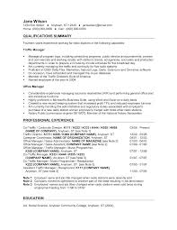 Product Manager Sample Resume by Resume Format For Marketing Manager Sample