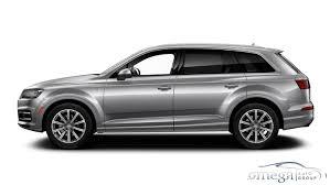audi special lease 2018 audi q5 hybrid lease special omega auto