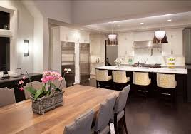transitional kitchen designs photo gallery transitional style kitchens home design ideas