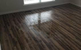 Laminate Flooring Water Damage Lcc U0026fr Diy Water Damage Restoration Louisville Carpet Cleaning