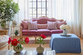 How To Clean Velvet Sofa Materials Guide 7 Things To Know About Velvet
