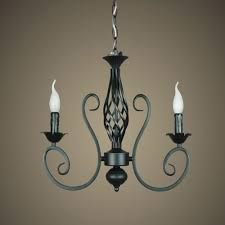 Vintage Wrought Iron Chandeliers Antique Wrought Iron Chandelier Wrought Iron Chandelier Decor