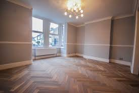 Laminate Flooring Pretoria Property For Sale Pretoria Road Leytonstone E11 Allen Davies