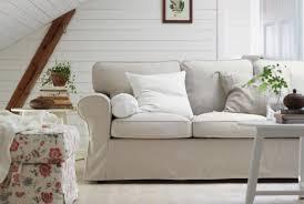sofa sale ikea elegant ikea sofa fabric ikea sofa sale sale living room furniture