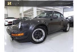 1979 porsche 911 turbo 1979 porsche 911 turbo for sale 129 000 1709438
