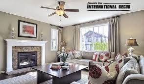 international home interiors american home interior design completure co