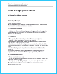 Sales Associate Skills List For Resume Auto Detailer Resume Objective Virtren Com